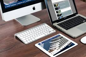 7 Ways Interactive Presentation Software Can Improve Your