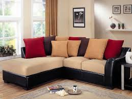 Living Room Sofa And Loveseat Sets Living Room Cheap Sofa And Loveseat Sets For Sale And Brown