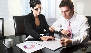 Пример отчёта по практике юриста Отчет по практике студента юриста традиционно носит характер описания конкретных случаев в которых студент смог себя как то проявить и добиться
