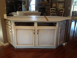 Antique Kitchen Work Tables Kitchen Kitchen Prep Is Made Easier With Butcher Block Nyc