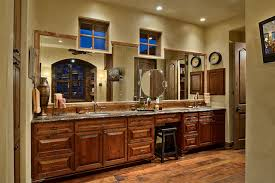 Modern Country Master Bathroom Designs Ranch Traditionalbathroom T And Concept Ideas
