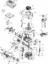 Wonderful john deere la125 parts diagram ideas best image wire