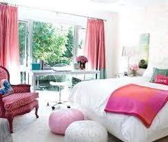 Wonderful 10 Year Old Bedroom Marvelous Years Old Girl Bedroom And Bedroom 10 Year Old  Boy Bedroom .