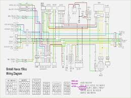 funky chinese gy6 wiring diagram electrical diagram ideas maxxam 150 gy6 rectifier wiring diagram funky chinese gy6 wiring diagram electrical diagram ideas maxxam 150 wiring harness diagram