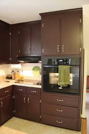 Latest Kitchen Cabinet Colors Latest Kitchen Cabinet Doors In Kitchen Cabine 9457 Homedessigncom