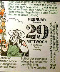 Gedicht Zum 40 Geburtstag Frau Lustig More Plusfr