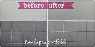 how to paint bathroom tile floor can i paint bathroom tile how to paint bathroom tile how to paint bathroom tile