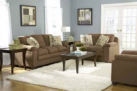 Walmart Living Room Furniture Walmart Living Room Furniture Dmdmagazine Home Interior