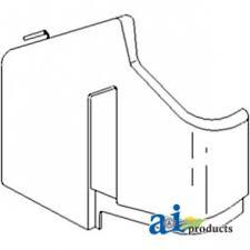 sheet parts tractortool com add to cart
