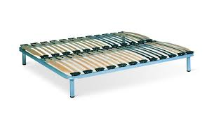 King Size Slat Bed Frame Tips King Bed Slats Slat Bed Frame Sultan