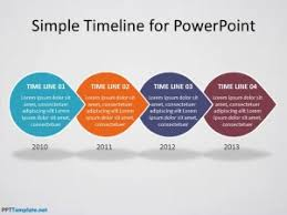 free powerpoint templates for mac bunch ideas of timeline ppt template wonderful free powerpoint
