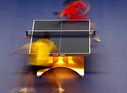 Znalezione obrazy dla zapytania tenis sto�owy
