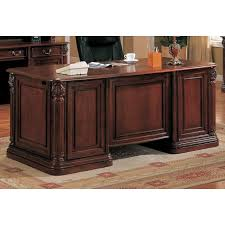 cherry wood desk home office furniture solid wood desk cherry wood home office
