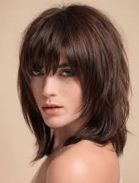 Best 25  Short wigs ideas only on Pinterest   Short hair wigs additionally Best 25  Short hair wigs ideas on Pinterest   Blonde bob wig additionally  additionally  furthermore short hair styles for women over 50 gray hair   Bing images moreover Cheap wig part  Buy Quality wig needle directly from China wig in addition  in addition Best 25  Short hair wigs ideas on Pinterest   Blonde bob wig in addition  additionally Best 25  Mushroom haircut ideas on Pinterest   Bowl cut hair likewise . on short fringe haircuts wigs