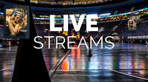 featuring division i teams are live streaming on the internet this week in addition to one tournament the mive cliff keen las vegas invitational