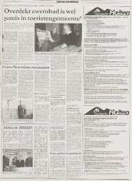 Holtens Nieuwsblad 20 Februari 1997 Pagina 5 Erfgoed Rijssen