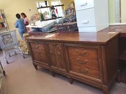 diy kitchen island from dresser. So How Did We Do It? It All Started One Sunny Afternoon When I Walked Into A Local Thrift Store. Knew In An Instant That This Was IT. Diy Kitchen Island From Dresser S