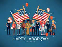 Labor Day 2021: cuándo es y por qué se ...