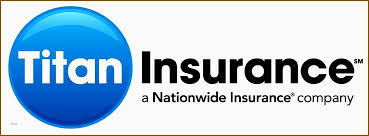 Nationwide Life Insurance Quote Inspiration Nationwide Car Insurance Quote New Nationwide Life Insurance Quote
