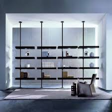 Contemporary Shelves white modular shelving units storage organization contemporary and 5982 by xevi.us