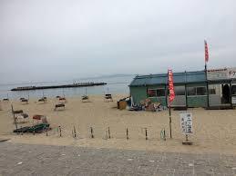 ピチピチビーチ 箱作海水浴場bbqエリア2019年最新 激安bbq