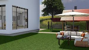Furniture Home Designs Modern Small Homes Exterior Designs Ideas - Modern houses interior and exterior