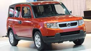 Overall viewers rating of honda element camper is 3 out of 5. 2021 Honda Element New Update Youtube