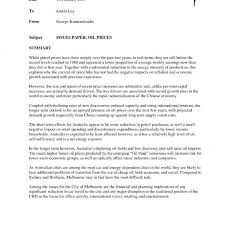 Best Photos Of Standard Memo Format Template – Standard Memo ...