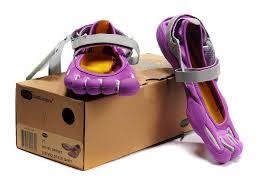 Vibram Five Fingers Womens Size Chart Vibram Shoes For Barefoot Running Vibram Five Fingers