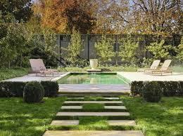 Small Picture 43 best Garden Designs images on Pinterest Plants Garden design