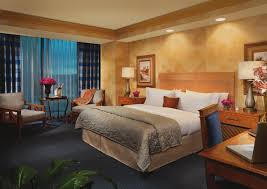hotel rooms | Luxor Hotel Casino Resort - Las Vegas Hotel Rooms - Las Vegas  hotel