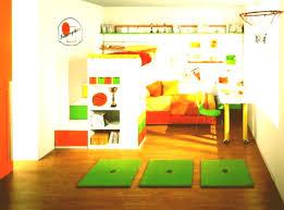 diy childrens bedroom furniture. Bedroom Exciting Idea Kids Baby Room Decorating Ideas Diy Childrens Furniture