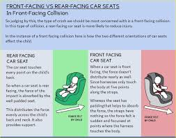 car seat safety program maine families