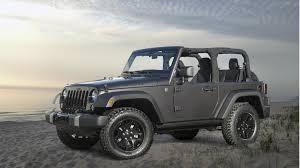 jeep wrangler 2015 redesign. 2015 jeep wrangler willys redesign e