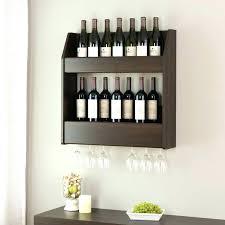 wine racks for the wall wall mount wine rack bottle wall mounted wine rack wall mounted
