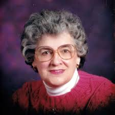 Margaret Richter Obituary - Sandwich, MA