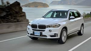 2017 BMW X5 Pricing - For Sale | Edmunds