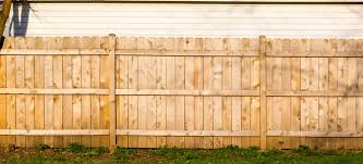 fence panels. Wonderful Panels How To Install Wood Fence Panels Intended
