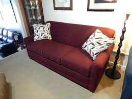 la z boy sleeper sofa fresh lazy boy sleeper sofa reviews photos com la z boy queen size sofa sleeper