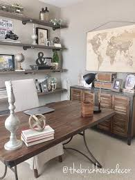 living spaces office furniture. 17 Best Male Living Space, Remodel, Design \u0026 Ideas Spaces Office Furniture