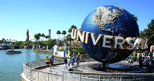 stay cool at universal studios florida