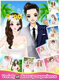 princess wedding glamorous bride makeup dressup and makeover game for s kids