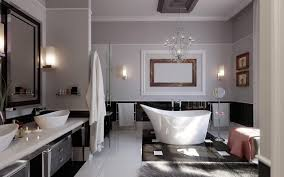 contemporary bathroom decor ideas. Full Size Of Bathroom:water Heater Companies Small Bathroom Designs Images Modern White Contemporary Decor Ideas