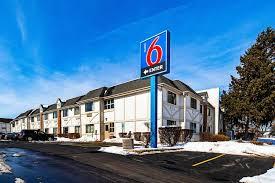 motel 6 chicago northwest palatine motel palatine usa deals