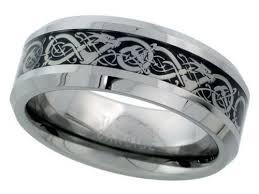 mens celtic knot wedding bands. mens gold wedding bands celtic knot n
