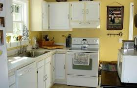 color schemes for kitchens with white cabinets. Exellent Schemes Kitchen Interior Medium Size Wall Color Schemes With White  Cabinets Furniture The Paint Colors To For Kitchens B