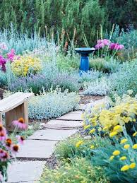 Small Picture 105 best Drought Resistant Gardens images on Pinterest