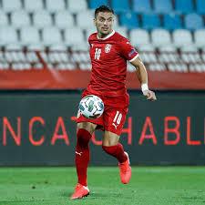 Dusan Tadic rates Scotland's Euro 2020 chances as Ajax star dials back  Serbia noise - Daily Record