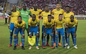 It shows all personal information about the players, including age, nationality, contract duration and current market value. Sundowns Team Page 1 Line 17qq Com