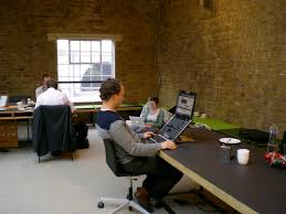 great office spaces. this great office spaces